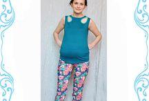 Брюки, брючные костюмы для беременных в Красноярске / одежда для беременных, одежда для беременных в красноярске, платье для беременных, сарафан для беременных, брюки для беременных, джинсы для беременных, комбинезоны для беременных, блузы для беременных, туники для беременных, недорогая одежда для беременных, белье для беременных, сорочка в роддом, халат в роддом, белье для кормящих, белье для кормления, сорочка для кормления, колготки для беременных, брюки для беременных