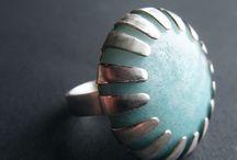 Jewelry-Setting