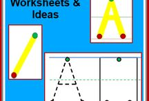 For the kids / by CJ Achermann