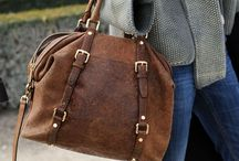 pUrsE.hAndBaG.cLutCh / in search of the perfect bag