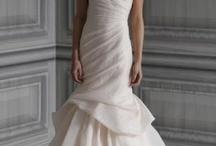 Dresses / by Elizabeth Quinn