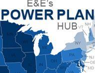Clean Power Plan