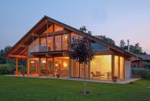 Lignius Member - Haus Idea / www.hausidea.it