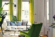 Color Story: chartreuse / #chartreuse http://vibranceandchaos.blogspot.com/ #vibranceandchaos #vibrance&chaos