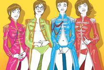 The Beatles Fun