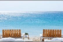 Mykonos Ammos Hotel & Resort