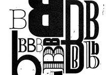 B | Miss B | Imma B / B | Miss B | Imma B | Letter B