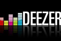 Deezer Music v5.3.0.58