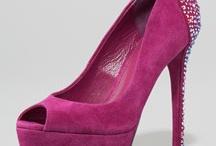 Aaaahhhhhh Shoes!!!