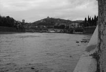 Verona / © Giulia Cerantola