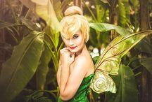 Eaven - Fantasy Photography