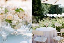 RRW Wedding: Wine Country Romance