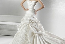 Stunning Outfits / Bridal outfits that I think are elegant, classy and beautiful.