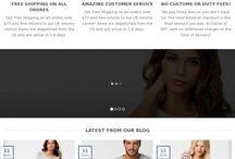 web design / asdasdas