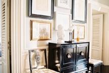 profile frames/moulding frames