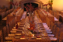 Golden Gate Club Events