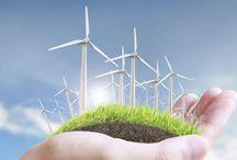Inwestycje w elektrownie wiatrowe