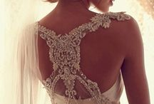 Wedding / Dresses