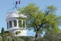 Tourisme Languedocien