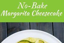 No-Bake