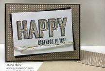 Happy Celebrations - Current