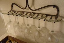 Recycling Home ideas