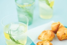 Yummy Things: Appetizers