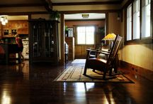 Home Makeovers / by Los Angeles Times