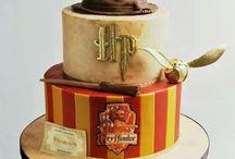 Potterhead for a life☆