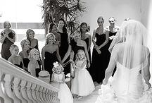 wedding - photography  / by Kristen