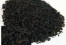 Taiwan Teas / #loosetea #taiwan wholesale and retail from http://www.svtea.com