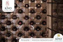 Kivo Wine Cellar / Skiathos (Island), greece, vacations, holidays, aegean, sun, summer, greek summer, kivo, kivo restaurants, kivo art, kivo asian, kivo greek, kivo beauty and spa, kivo food and wine, kivo real estate, σκιαθος, ελλαδα, νιση, νισι, νησι, καλοκαιρι, διακοπες, kivo weddings, kivo wine and bar, kivo art hotel and suites, kivo hotel, Hotel (Industry)