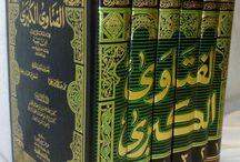 Ibn Taimiyah