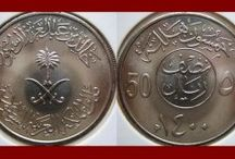 :: Coins from Abroad ::
