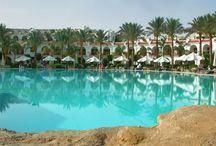 فندق سافوي شرم الشيخ, بمصر / يقع في في خليج القرش وبالقرب من ميدان اس او اتش او و شاطئ المنتزة