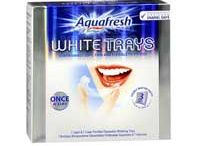 Mouth and Teeth Care / Mouth and Teeth Care products by Top Brand Vitamins