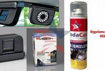 Car Cool KLİMA TEMİZLEYİCİ HEDİYELİ Gunes Enerjili Soğutucu Hava Temizleyici 33C006 / http://www.cesitvar.com/Car-Cool-KLIMA-TEMIZLEYICI-HEDIYELI-Gunes-Enerjili-Sogutucu-Hava-Temizleyici-33C006,PR-44406.html