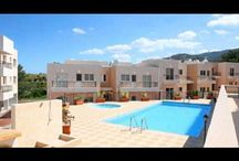 VIDEO APARTMENTS FOR SALE IN PAPHOS-CYPRUS / Andreas Efthimiou Real Estates Agency LTD Tel.+357 99 364 333 e-mail: info@cyprusbuyproperties.com