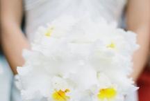 Wedding Inspiration / by Shaun Renee