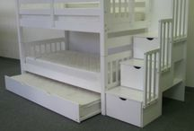 bunk bed id