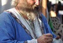 Vista Viking Festival, CA