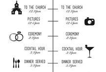 Timeline Planning Guide