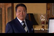 What is Network Marketing by Robert Kiyosaki - YouTube