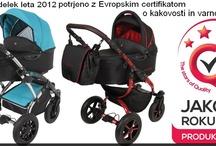 Otroški Vozički SB POCENI / Vse za vašega otroka, otroški vozički,vozički za dvojčke,otroški avtosedeži,otroške sobe,otroški čevlji,svetila za otroške sobe