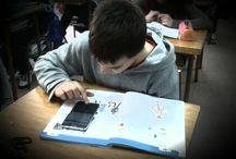 CARMELITES TGN IDIOMES / Informació sobre les activitats en idiomes del centre (escolars i extraescolars)