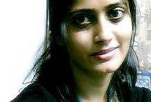Dr.Ketki S. Itraj Founder-Director, Green Apples / #DrKetkiSItraj Founder Director#Green Apples: Skype (greenaapples) or call 91 976 436 4946