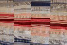 m bedspread patchwork