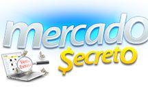 Negocios por Internet / Todo lo relacionado con Marketing Online (Herramientas, Oportunidades, Motivación)