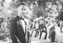 Wedding Portfolio / reportage di matrimonio
