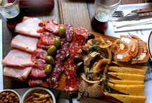 Life of a Argentinian! /  The life and food of the great country Argentina!
